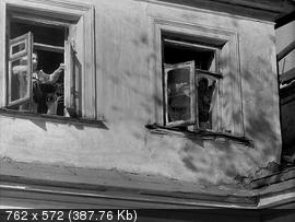 В людях (1938) DVDRip-AVC