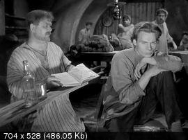 ��� ������������ (1939) DVDRip