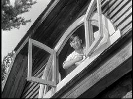 ������� � ���������� (1939) DVDRip-AVC