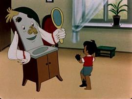 �������� (1939,1954), ����������, �������� ����, �� ���� �� ����, ���� � ��������, �������� ������ (1939-1984) DVDRip