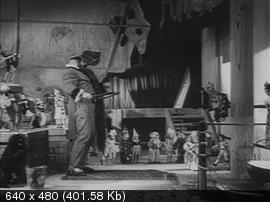 ������� ������ (1939) DVDRip