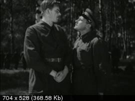 60 ���� (1940) DVDRip