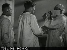 60 ���� (1940) DVDRip-AVC