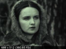 Пятый океан (1940) DVDRip