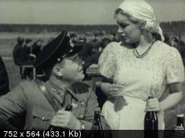 ����� ����� (1940) DVDRip-AVC