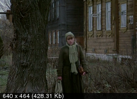 ����� ������ (1983) DVDRip