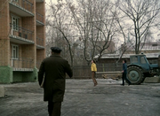 Слезы капали (1983) DVDRip-AVC