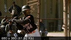 ������� / Hardball (2001) DVDRip-AVC | DUB